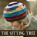 thesittingtree