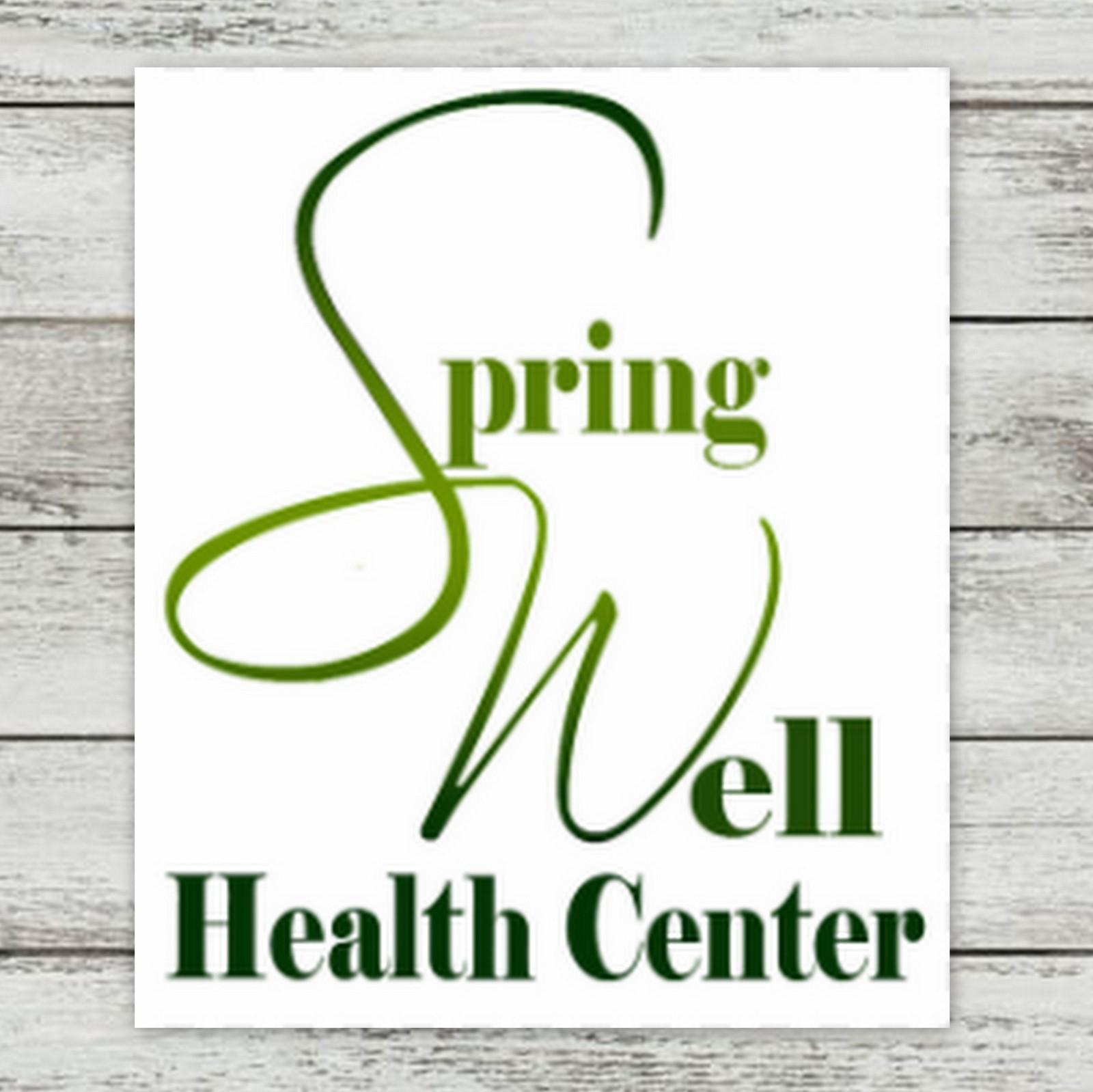 SpringWell Health Center