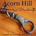 Acorn Hill Handcrafts