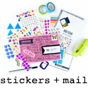 stickers-mail_125x125