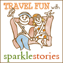 sparkle travel ad 125x125