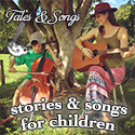 Tales and Songs